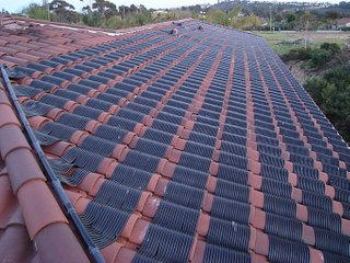 Comet Solar Caribbean Based Installation Company Of